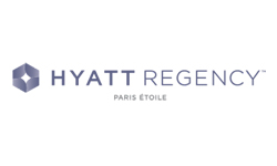Hyatt Regency Paris