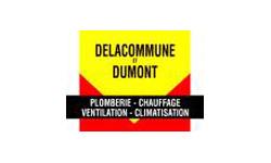 Delacommune et Dumont