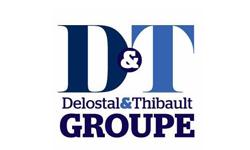 Delostal et Thibault