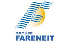 Groupe Fareneit