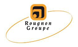 Rougnon Groupe