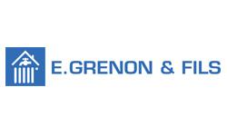 E. Grenon et fils