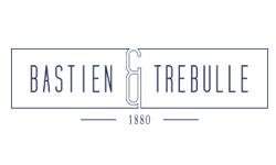 Bastien et Trebulle