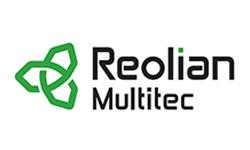 Réolian Multitec