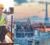 Avez-vous pensé à devenir Couvreur (se) sur les toits de Paris ? Un métier qui recrute, solide, d'art et de haut vol !
