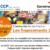 Financements formation 2020 : Constructys IdF vous les explique le 25 février à 17h 30